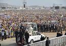 Pope Francis visits20.jpg