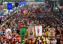 Thousands of devotees14.jpg
