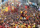 Thousands of devotees7.jpg