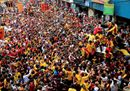Thousands of devotees9.jpg