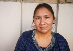 Lodi, parla una mamma: «Mia figlia è italiana e a scuola si è sentita discriminata»