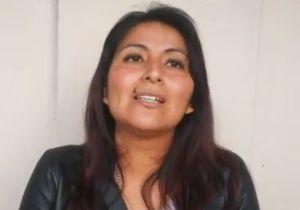Caso Lodi, una mamma: «Per avere i documenti richiesti devo spendere mille euro»
