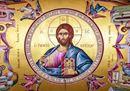 Il brutto errore di Giacomo e Giovanni che pensano ai posti d'onore accanto a Gesù...