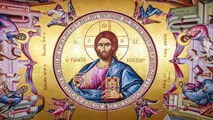 Il brutto errore di Giacomo e Giovanni che pesano ai posti d'onore accanto a Gesù...