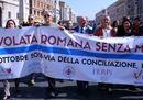 Tavolata romana senza Muri - 20 ottobre photo Carmelo di Stefano (2).jpg
