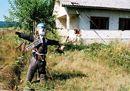 46-1992-122011-c roazia-b.jpg