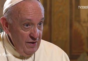Il Papa: «Nemico della santità è lo spirito pelagiano, dire sempre 'Io io faccio io'»