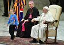 Pope Francis' general19.jpg