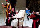 Pope Francis leads10.jpg
