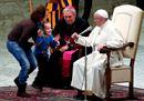 Pope Francis leads11.jpg