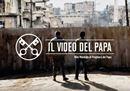 Papa Francesco: «Zero violenza, 100% tenerezza: così nasce la pace evangelica»