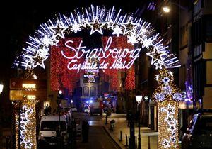 Spari a Strasburgo: torna il terrore ai mercatini di Natale