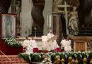 Pope Francis celebrates2.jpg