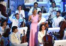 68th Sanremo Music16.jpg