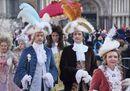 Carnival of Venicedfsfs.jpg