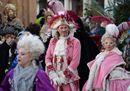 Carnival of Venicehfgf.jpg
