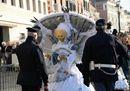 Carnival of Venicekgkghkg.jpg
