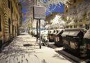 Maltempo Neve a13.jpg