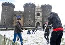 Naples under snow26.jpg