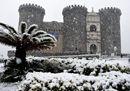 Naples under snow27.jpg