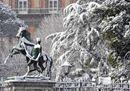 Naples under snow28.jpg