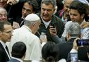 Vatican Pope angelus17.jpg