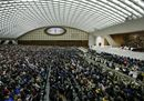 Vatican Pope angelus18.jpg