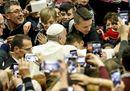 Vatican Pope angelus19.jpg