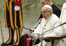 Vatican Pope angelus20.jpg