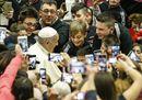 Vatican Pope angelus22.jpg