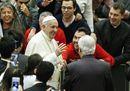 Vatican Pope angelus26.jpg