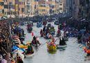 Venetians row duringfsfs.jpg