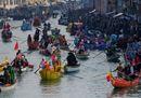 Venetians row duringgsgs.jpg