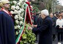 Aldo Moro, 40 anni dopo. Il capo della Polizia Gabrielli: «Un oltraggio ai caduti vedere criminali Br discettare in tv»