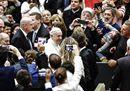 Pope Francis17.jpg
