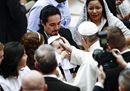 Pope Francis7.jpg
