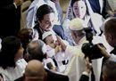 Pope Francis9.jpg