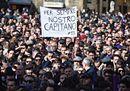 Soccer Astori funeralgh.jpg