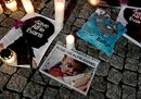 Candles and placards18.jpg