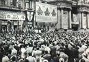 comizio_democrazia_cristiana_elezioni_politiche_1948.jpg
