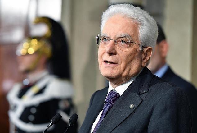 Cesare Battisti arrestato in Bolivia forse sarà espulso tra poche ore Mattarella: «Presto in Italia»