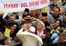 Pope Francis greets38.jpg