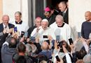 Pope Francis leaves24.jpg