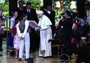 Pope Francis Visiting10.jpg