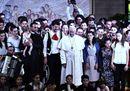 Pope Francis Visiting11.jpg