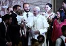 Pope Francis Visiting14.jpg