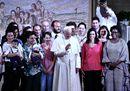 Pope Francis Visiting15.jpg