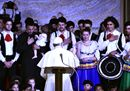 Pope Francis Visiting16.jpg
