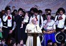 Pope Francis Visiting19.jpg