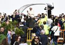 Pope Francis Visiting31.jpg